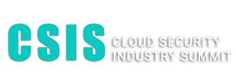 CSIS - Cloud Security Industry Summit